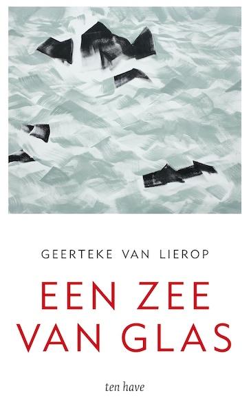 Lierop_Zee van glas_WT-herdruk_nov19.indd